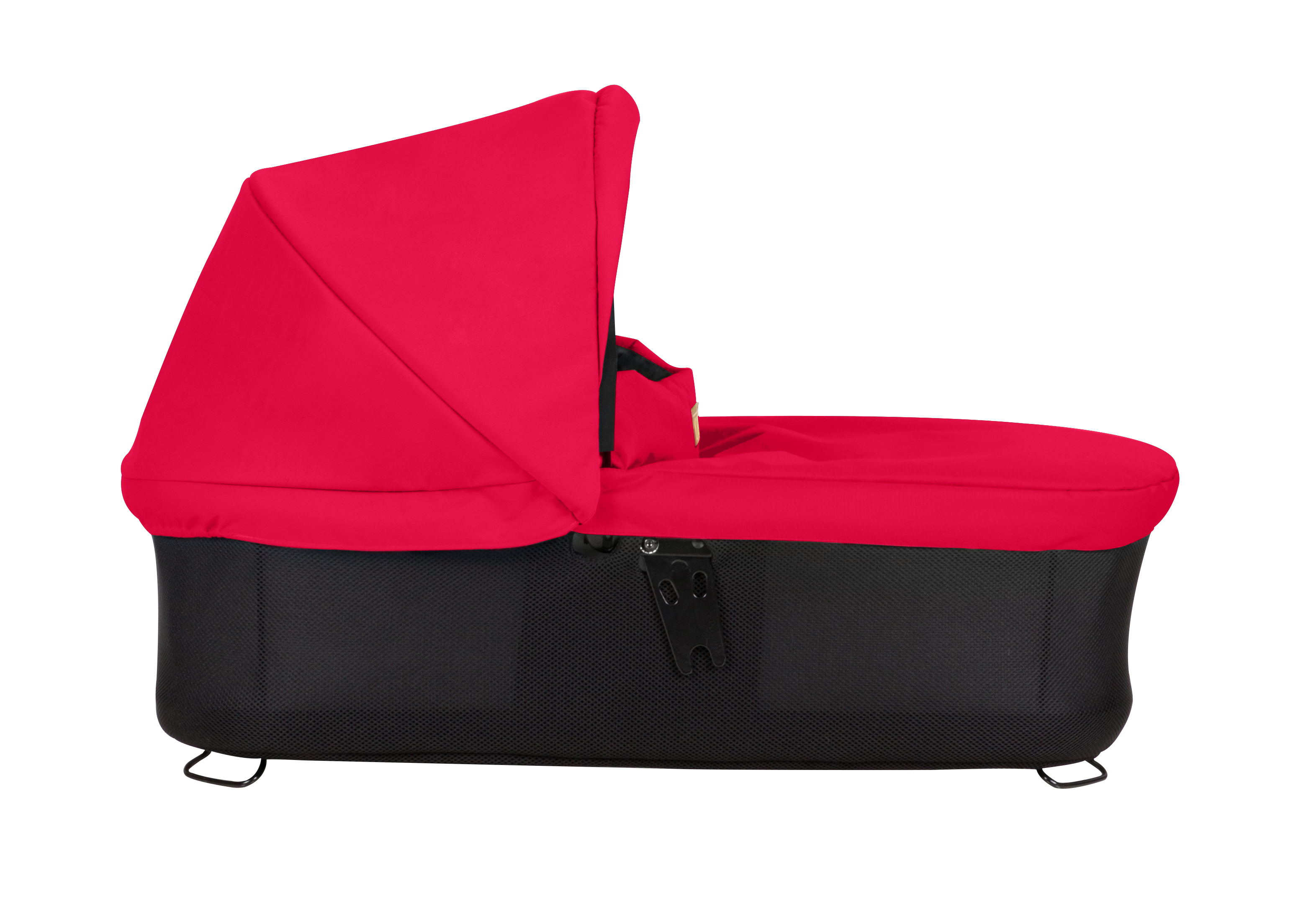Люлька Mountain Buggy Urban Jungle Carrycot Plus