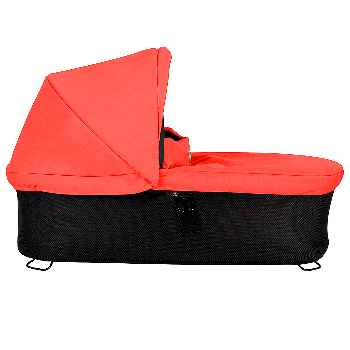 Люлька Mountain Buggy Swift Carrycot Plus